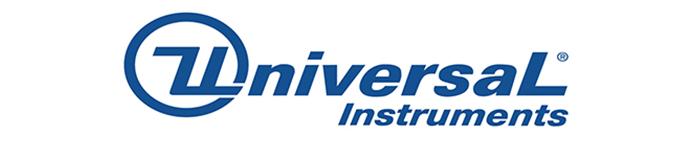 140414_Logo_DEK_nnn_invertiert_rot